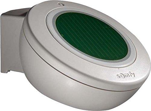 Regensensor Ondeis 230V AC