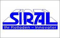 SIRAL GmbH