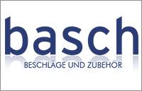 Basch Beschläge