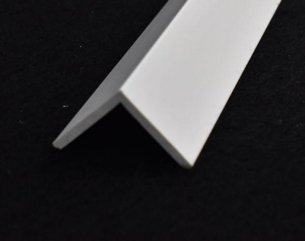 KS-Winkelprofil 20/20/2,5 | VE = 6m