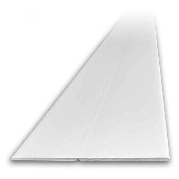KS-Flachprofil 160/3 | VE = 2,65m
