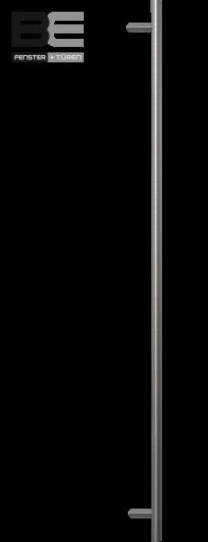 Stangengriff 1023