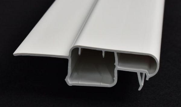 KS-Rollladentraverse | VE = 2,65m