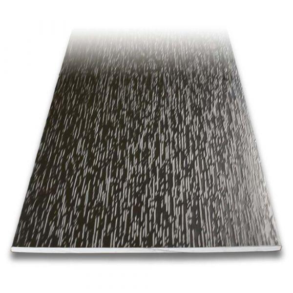 KS-Flachprofil 80/3 | VE = 6m