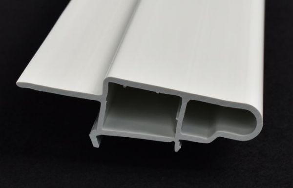 KS-Rollladentraverse | VE = 6m