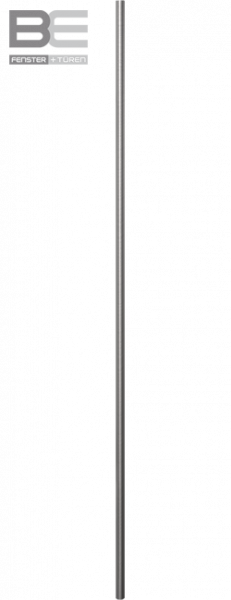 Stangengriff 1024/1