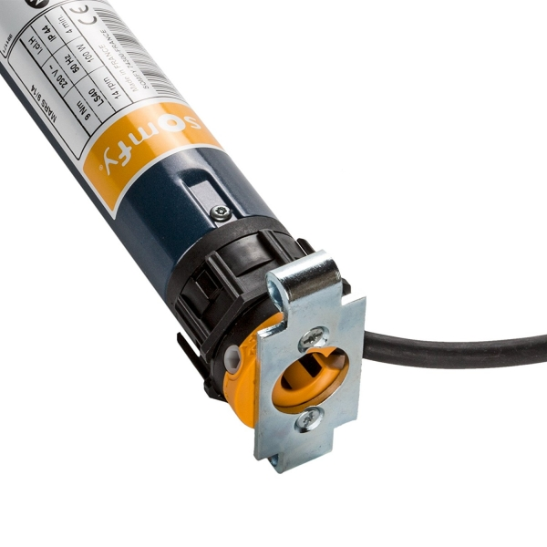 Somfy® LS 40 9/16 Mars - 9 Nm - Rohrmotor