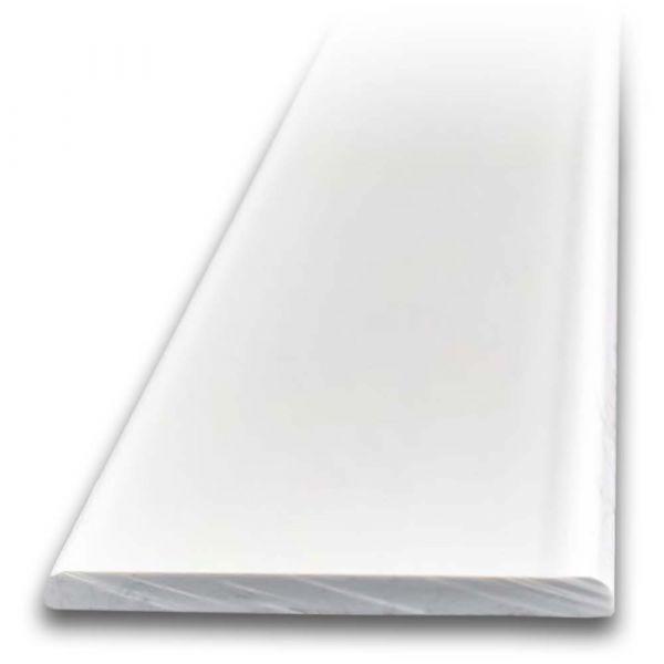 KS-Flachprofil 40/3   VE = 6m