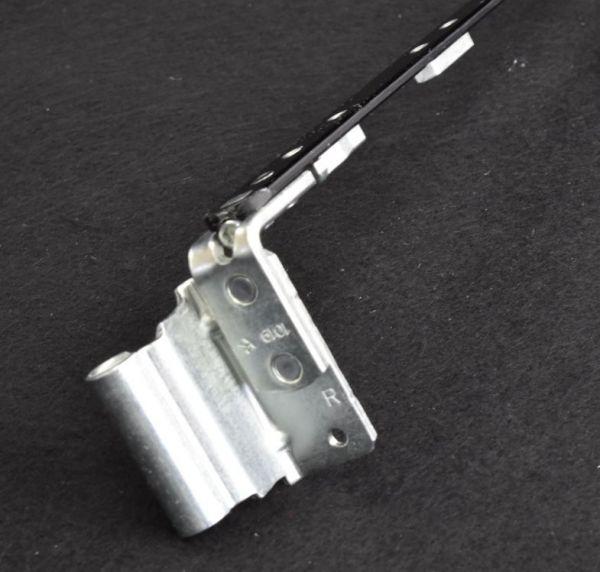 Axerarm 350 Rechts| Flügelfalzbreite 601-800 mm