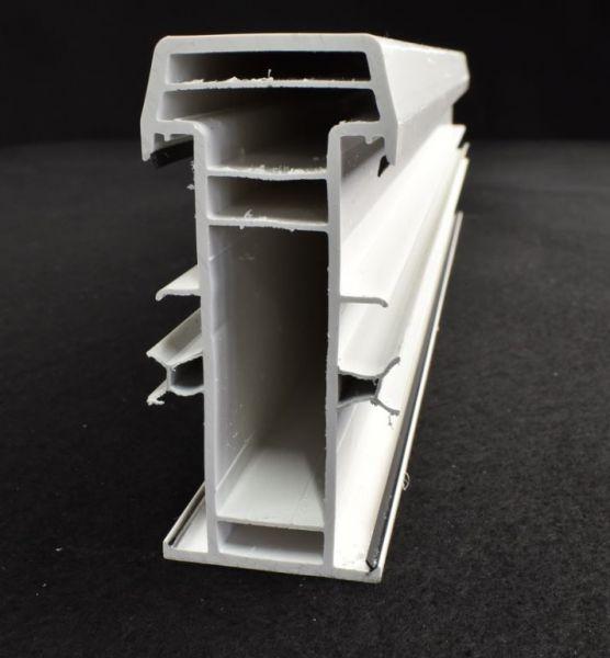 KS-Kopplungsprofil 94,5/42 | VE = 6m