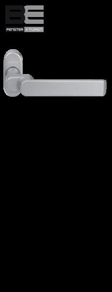 Haustürdrücker 240169