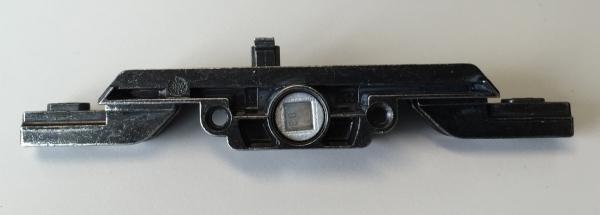 Schüco Kammergetriebe CT70 - BJ 2000 - 2003