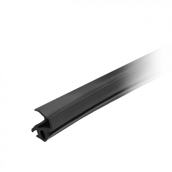 Anschlagdichtung – Flügelrahmen für Profilsystem Schüco Corona